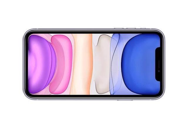 如果华为被台积电全面断供,能否禁止苹果手机安装微信和支付宝?