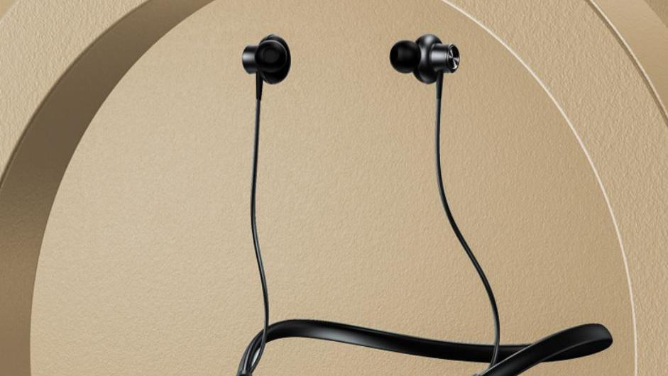 运动无线蓝牙耳机哪款好,运动蓝牙跑步耳机品牌排行榜