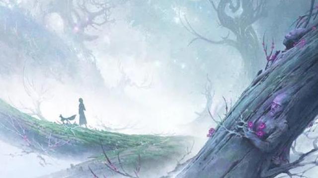 《【煜星娱乐公司】英雄联盟:新英雄即将到来,长得漂亮技能又很强力》