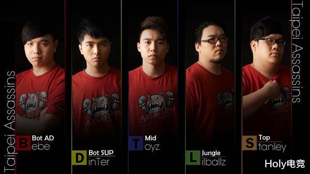 自由飞车_盘点历届S赛上单选手排名:Marin、Smeb、TheShy上榜