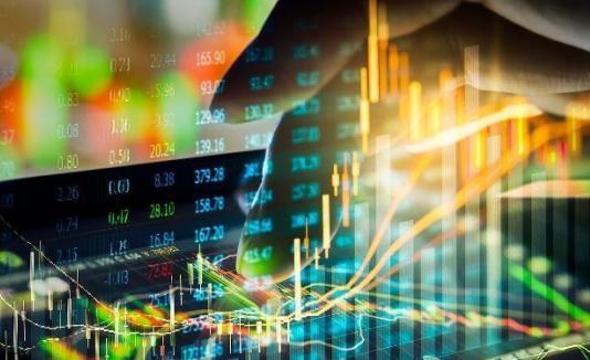 中国股市:假如你买的股票早上冲高后然后慢慢下跌,你明白是怎么回事吗?