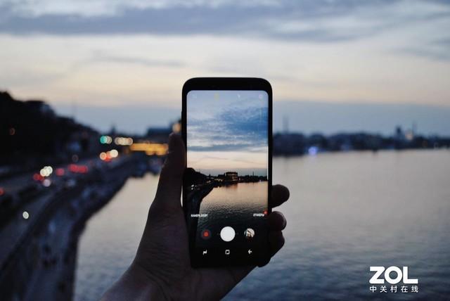 谨记这十二点技巧 让你玩转手机摄影(图1)