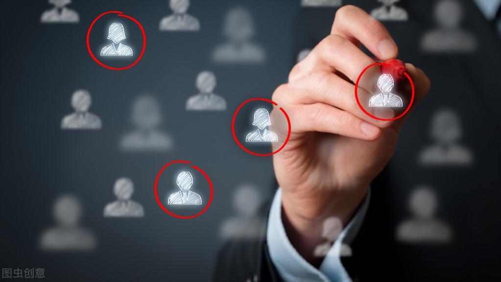 目标,客户客户,目标,标准,企业,清单