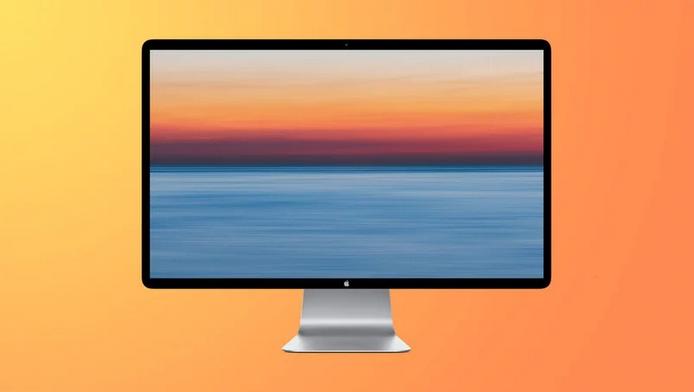 华为P50Pro渲染图曝光,一口气发布多款笔记本电脑和一些 好物评测 第19张