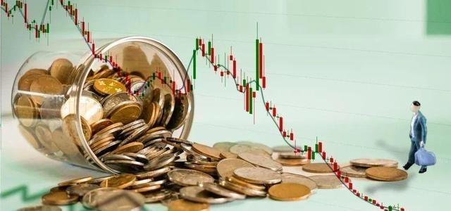 央行官宣新决定,支付宝只能无奈接受,以后再也不能向商业银行提 好物评测 第5张