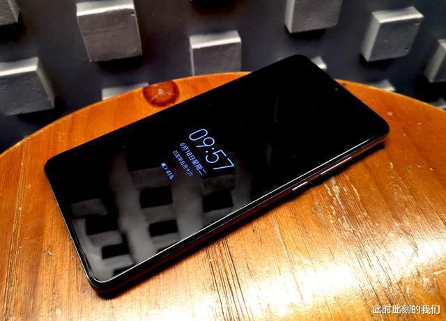 原来华为手机不亮屏都能看时间!简单几步,就能轻松实现