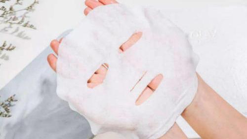 面膜敷常温的、冷的还是热的?一篇解开你的疑问