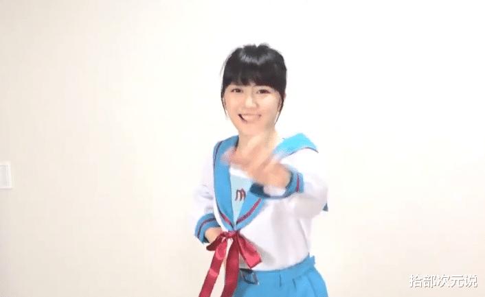 香川 女流 棋士 女流棋士通算成績|成績・ランキング|日本将棋連盟