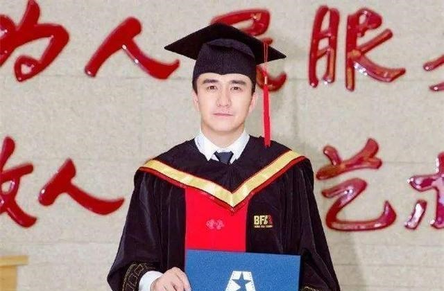 陈钰琪步唐嫣后尘,《古董局中局》新剧男主、男二接连翻车