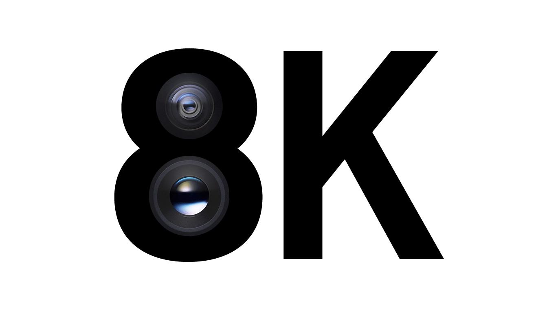 为什么说三星S20的8K视频拍摄是噱头?