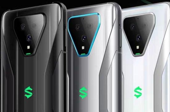 你还在为买什么手机牌子而烦恼吗?以下这三款手机,值得大家购买