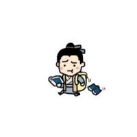 武艺小青年