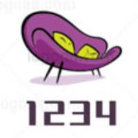 1234居家生活
