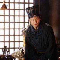 王博说历史