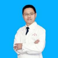 儿科中医韩国伟