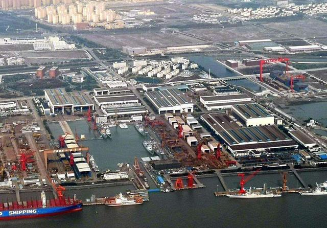 渤海发现大型油田,原油年产量超40万桶,会有怎样的意义和影响?