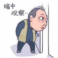 小黄说3c