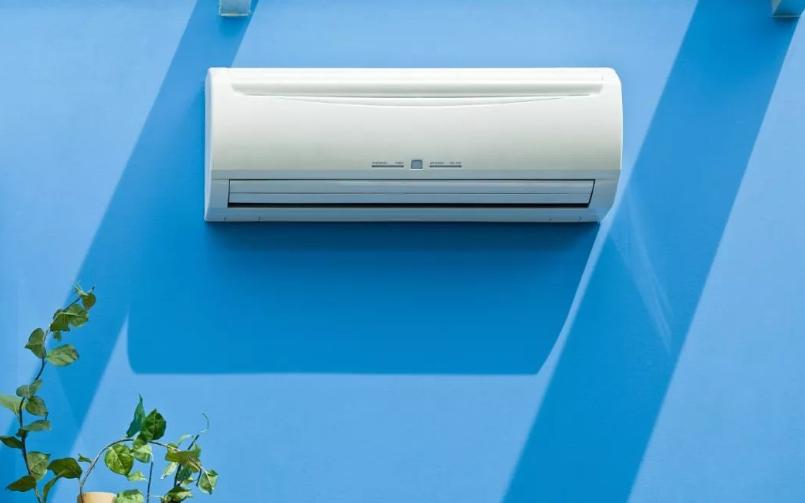 """中国取暖""""黑科技""""强势来袭,室内温暖如春,空调将成闲置品?"""
