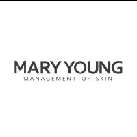 玛丽杨国际