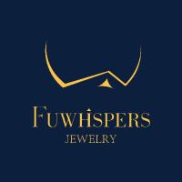 FUWHISPERS珠宝