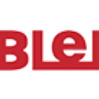 wwwblelnet