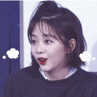 韩圭Judy
