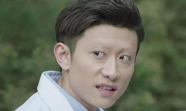 当男星没有了眉毛:杨洋似老头,古天乐太帅,网友:就服张一山