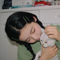 猫猫护肤小达人