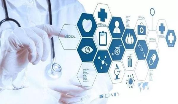 生物医药、新能源、科技三大领域龙头公司!(附股分析)