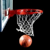 爱篮球殿堂