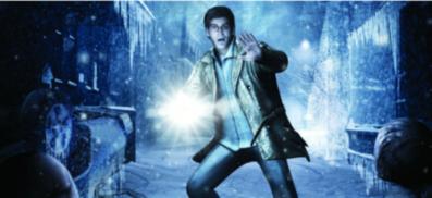 《【煜星登陆注册】PS5:《寂静岭》新作即将发布?盘点:恐怖《寂静岭》的发展历程!》