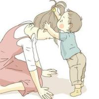大圆子聊母婴