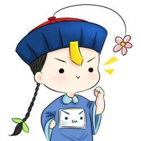 江城小胖子
