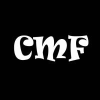ChildModelFashion