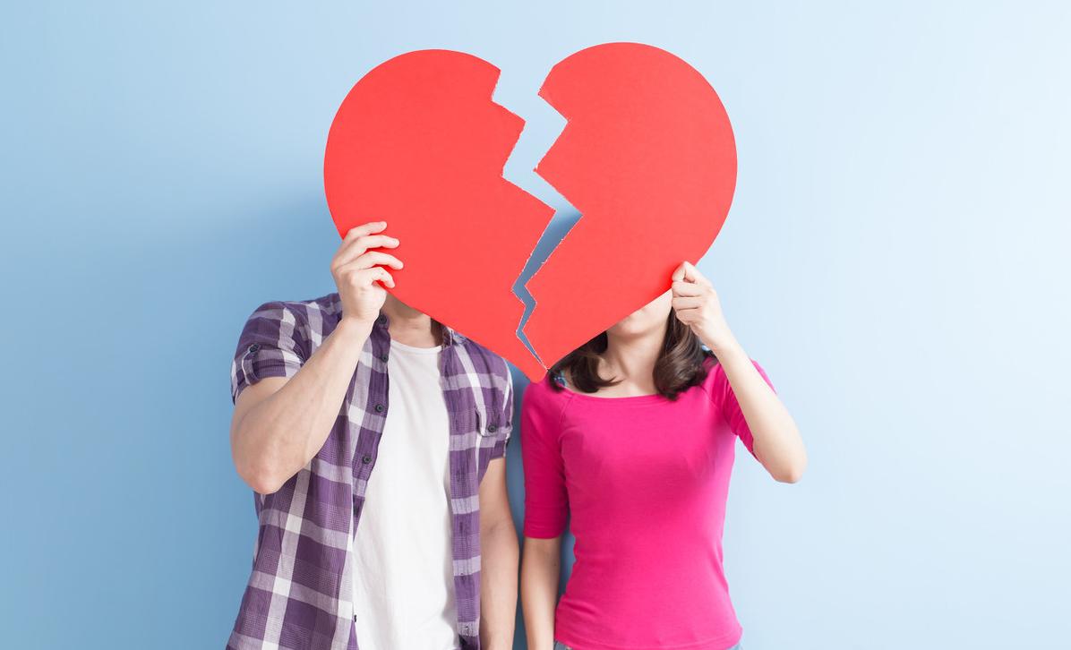专家:无性婚姻不是性的问题,而是夫妻感情问题和心理问题的投射,你赞同吗?