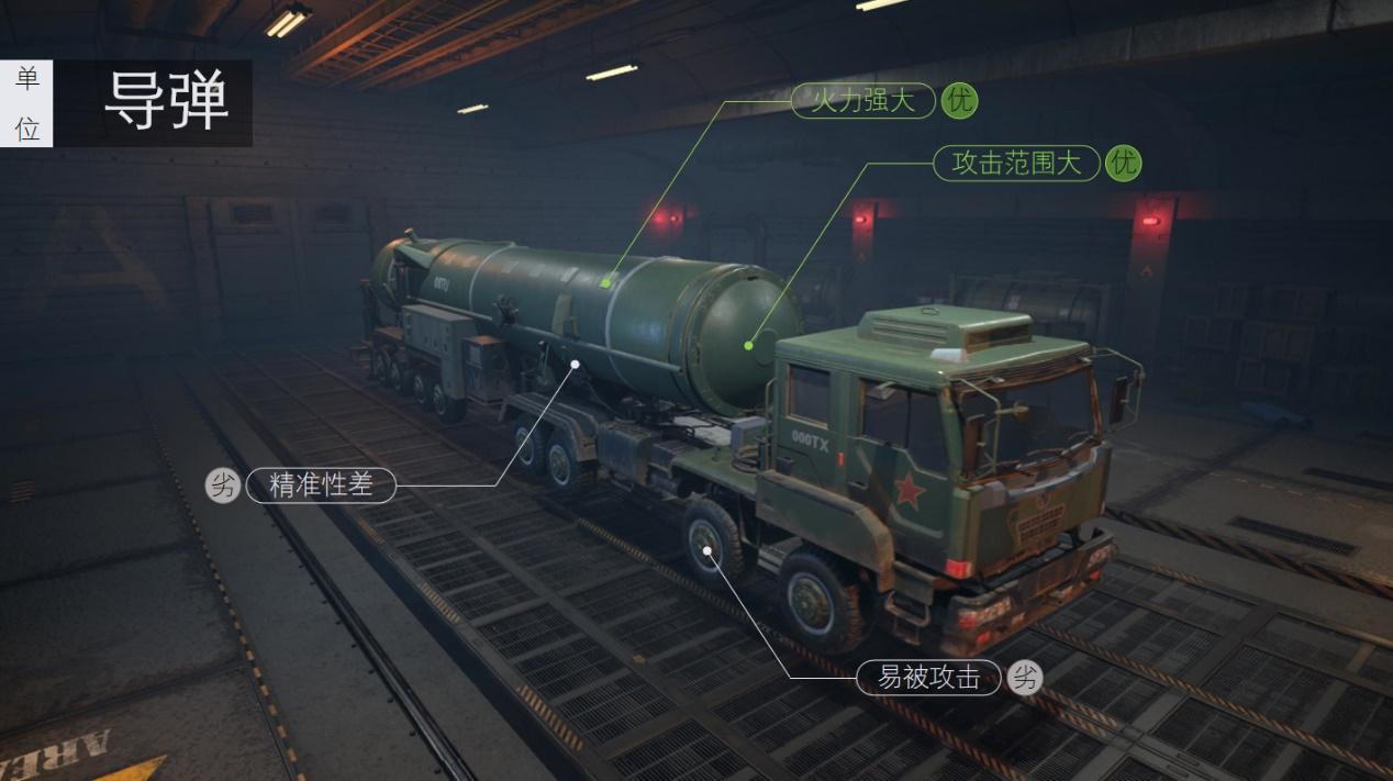 剑灵商城_10v10的竞技体验,军事RTS《烈火战马》即将来袭