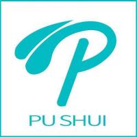 pushui菩水