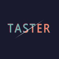 TASTER科技