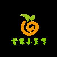 芒果小豆子