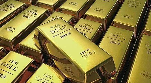 大空头席夫:美元熊市将至,黄金将涨破天际