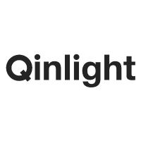 Qinlight代餐奶昔