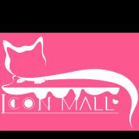 爱港猫lconmall