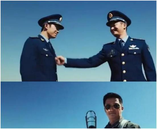 易烊千璽和劉昊然,將一起出演同一部電影,備受粉絲關注