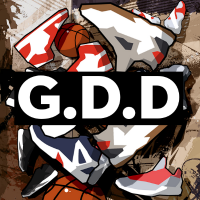 GDD评测