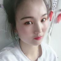 姚姚时尚笔记