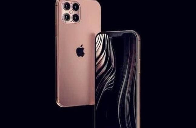 iphone11的升级版iphone12,价格会高于11