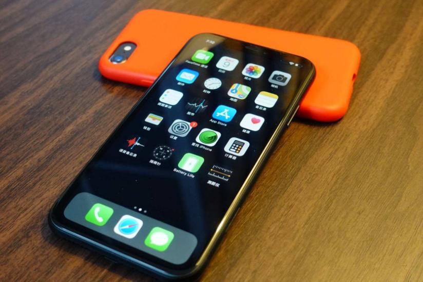 IPhone9:富士康正在投产,a13处理器加iOS13,价格仅2800?