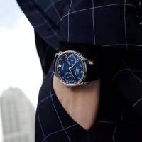 表者Wristwatch