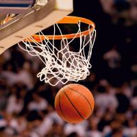 日月说篮球
