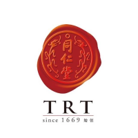 健康同仁TRT